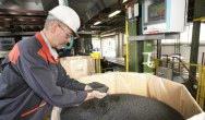 Lanxess baut neue Produktionsanlage für Hochleistungskunststoffe