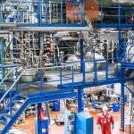 Evonik investiert in eine neue Multifunktionsanlage am Standort Geesthacht