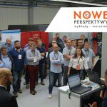 Relacja z II konferencji Nowe Perspektywy 4.0