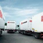 SENT: nowe obowiązki dla przewoźników i kierowców
