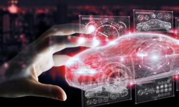 Innowacje materiałowe na rzecz zrównoważonej mobilności