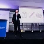 Użytkownicy SolidWorks spotkają się na PGE Narodowym - DPS Forum 2018