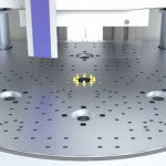 Wittmann Battenfeld will present new VPower at Fakuma 2018