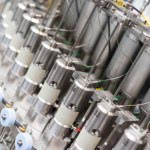 Krones - a full-range supplier to the beverage industry