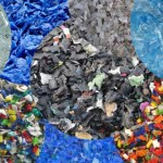 Nowe przepisy wyhamują recykling