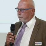 Wittmann vereint Standorte in Deutschland
