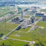 Borealis will build new, world-scale 750,000 tonne/year (PDH) plant in Belgium