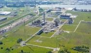 Borealis errichtet in Belgien neue (PDH) mit jährlicher Kapazität von 750.000 Tonnen