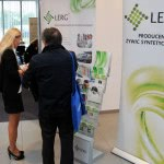 Lerg zaprasza na targi Kompozyt-Expo