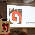 Rozpoczęła się 26 edycja targów Fakuma!