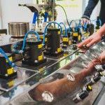 Podsumowanie targów Symas i Maintenance 2018