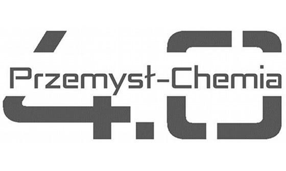 Jesień 4.0 z Polską Izbą Przemysłu Chemicznego