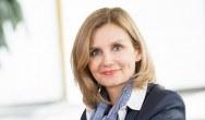 Rozmowa z Katarzyną Byczkowską, Dyrektor Zarządzającą BASF Polska