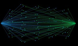 Sztuczna inteligencja non-fiction