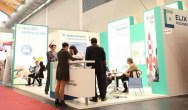 Elix Polymers highlighted latest material innovations at Fakuma 2018