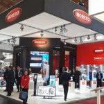 Fakuma 2018: Moretto präsentierte sein Effizienz 4.0 - Konzept