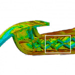 Virtual Process Design Optimizes Mechanical Properties of Parts