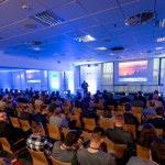 Polskie firmy poszukują innowacyjnych rozwiązań