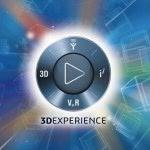 GE Aviation i Dassault Systèmes rozwijają cyfrowe środowisko pracy