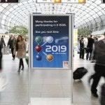 K 2019: New technology as a motor for innovation