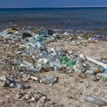 EuPC welcomes the efforts of the EMF to tackle the worldwide ocean pollution