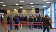 Rozpoczyna się Warsaw Industry Week