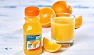 Sidel helps Almarai with two complete PET lines