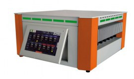 New Hasco multi-zone control unit sets standards