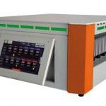 New Hasco multi-zone control unit sets standards