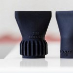 Henkel to launch new materials and adhesive solutions for 3D Printing