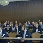 Pierwsze Europejskie Forum Mycia Przemysłowego za nami