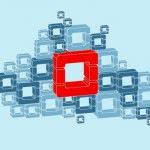 Technologie open source - czynnik łączący w procesie transformacji cyfrowej