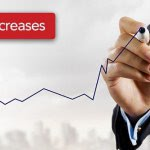 Lanxess: Preiserhöhung bei technischen Kunststoffen