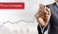 Lanxess podnosi ceny tworzyw konstrukcyjnych