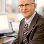 Dick Stolwijk - nowy wiceprezes Basell Orlen Polyolefins i prezes BOPS