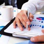 Od stycznia ułatwienia dla małych i średnich firm