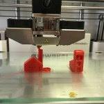 Przemysłowy druk 3D...