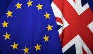 House of Lords calls for clarification on chemicals regulation post-Brexit