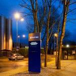 Plast-Box wyznacza nowe kierunki rozwoju