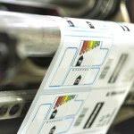 Pierwszy na świecie system zarządzania etykietami oparty na chmurze publicznej
