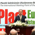 Plast Eurasia İstanbul opens its doors for professionals