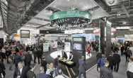 Arburg at the Formnext 2018: Big trade show fascinates visitors