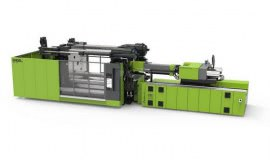 Engel duo for composite research at NCC in Bristol