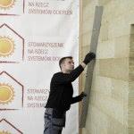 Ocieplenia budynków kluczowe dla programu