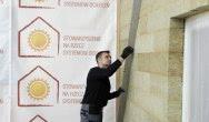 Ocieplenia budynków kluczowe dla programu Czyste Powietrze