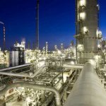 BASF will have to stop TDI production in Ludwigshafen