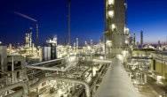 BASF wstrzyma produkcję TDI