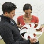 Jak wykorzystać potencjał druku 3D?