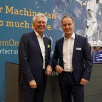 KEBA AG acquires German LTI Motion