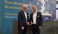 KEBA AG übernimmt deutsche LTI Motion